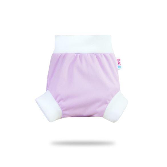 Šeříkové - pull-up svrchní kalhotky