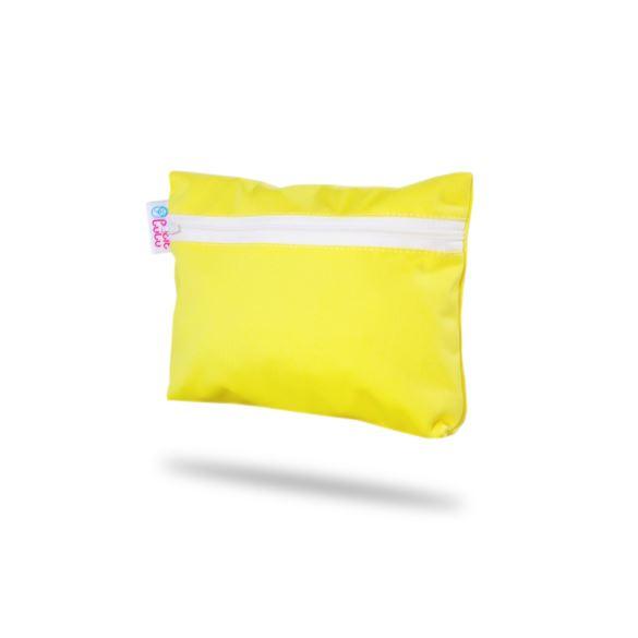 Malá taštička - Žlutá